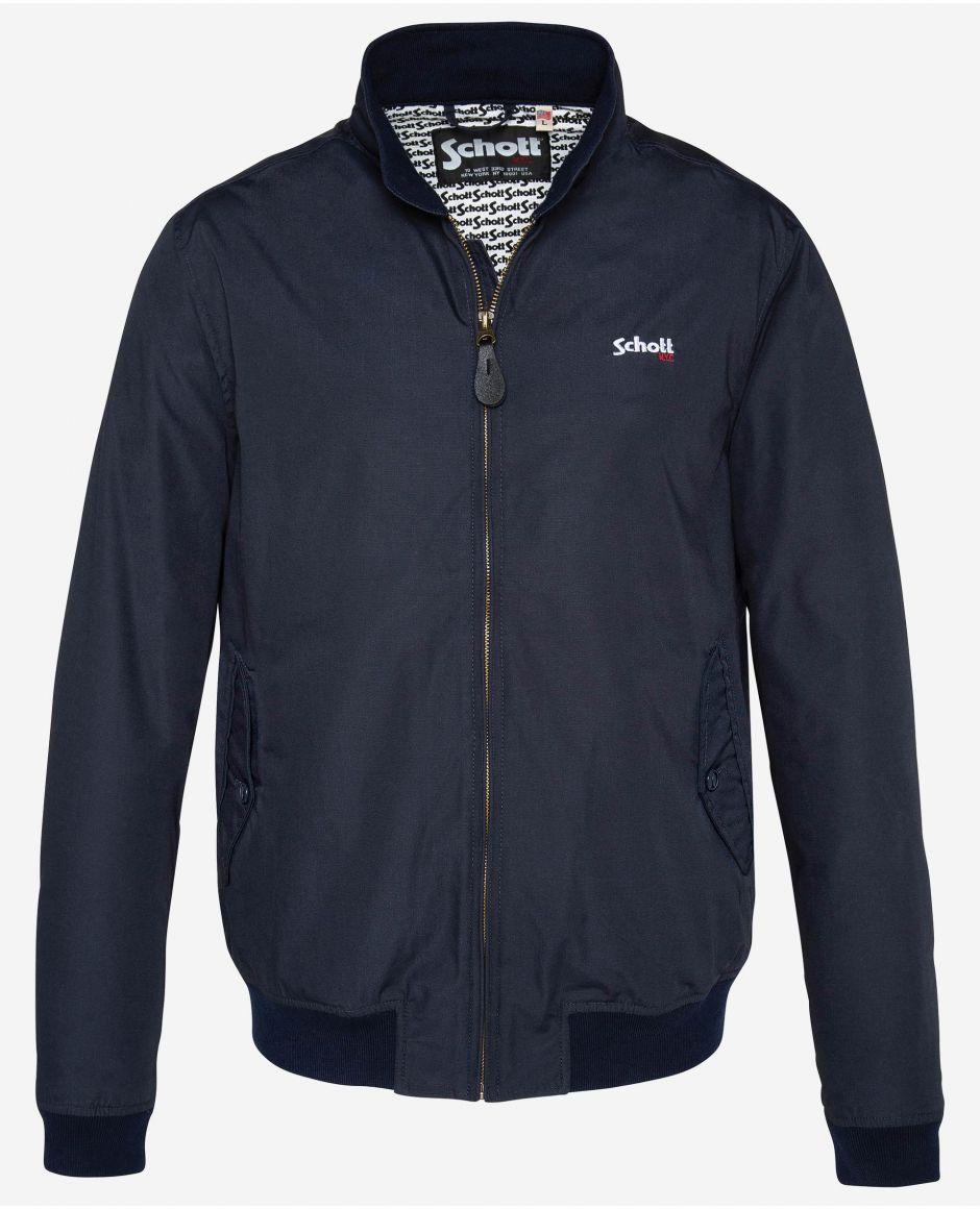 Stardust jacket
