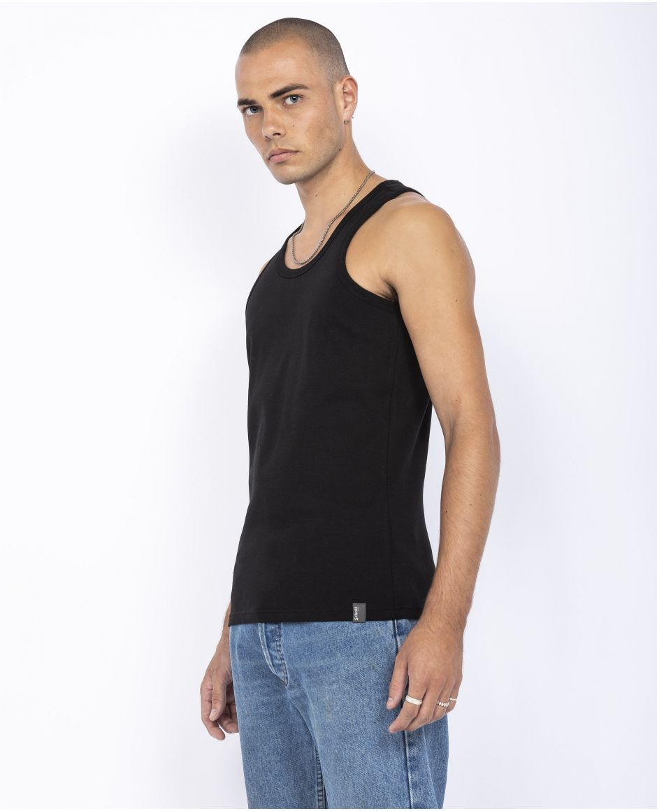 Pack of 2 tank tops