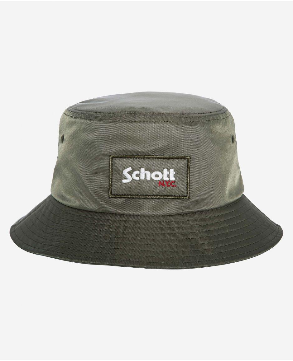 Cwu boonie hat
