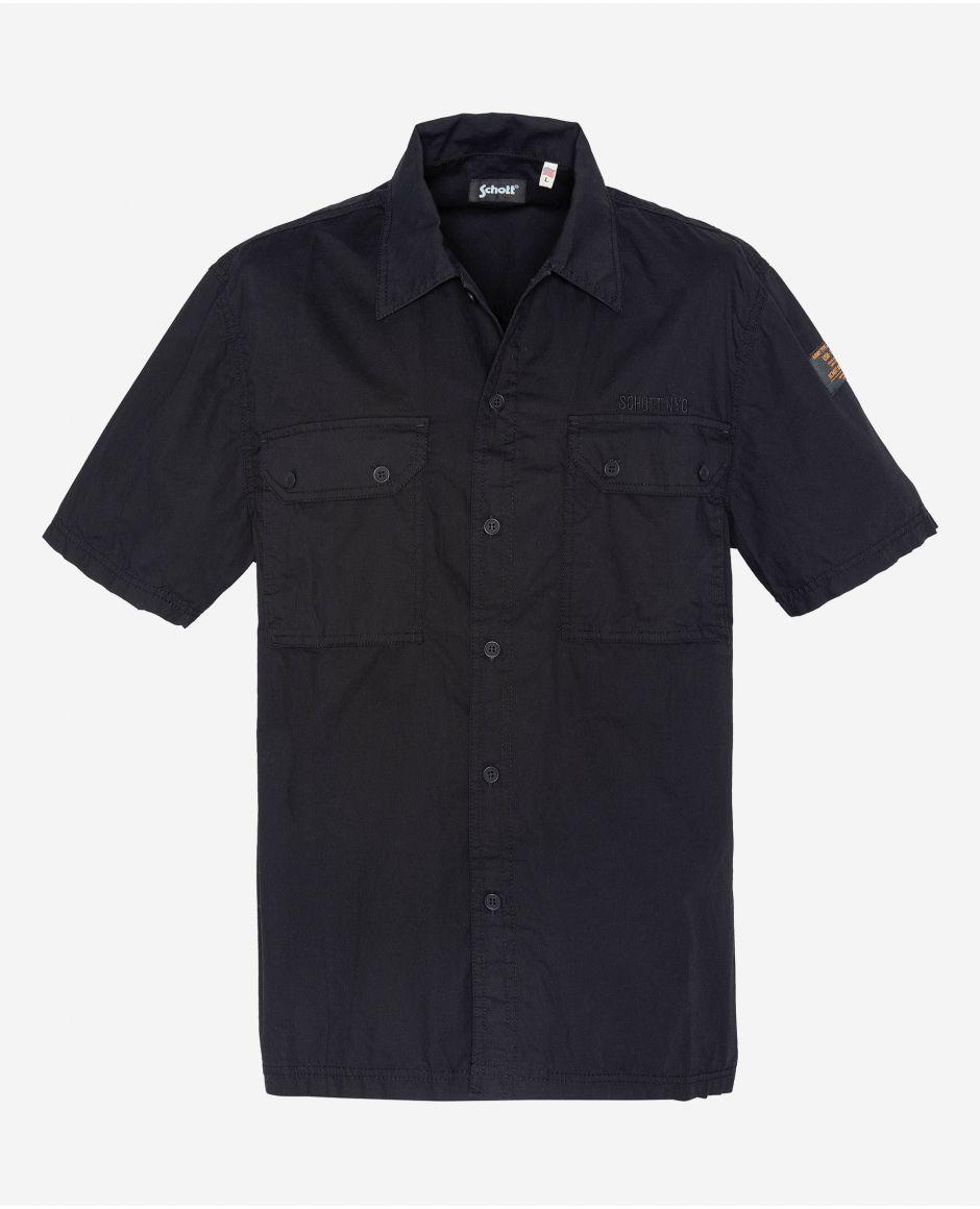 Army shirt