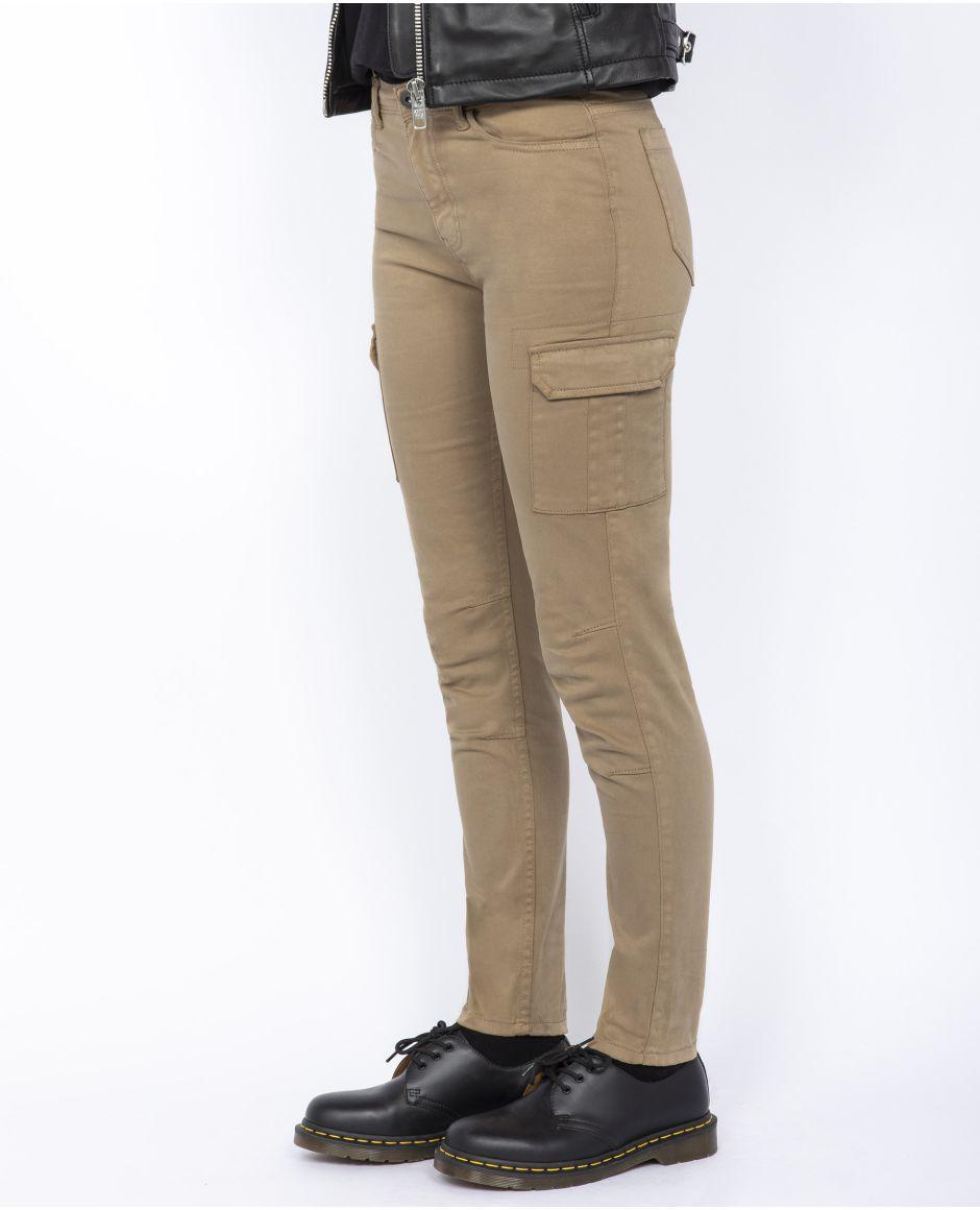 Pantalon léger army