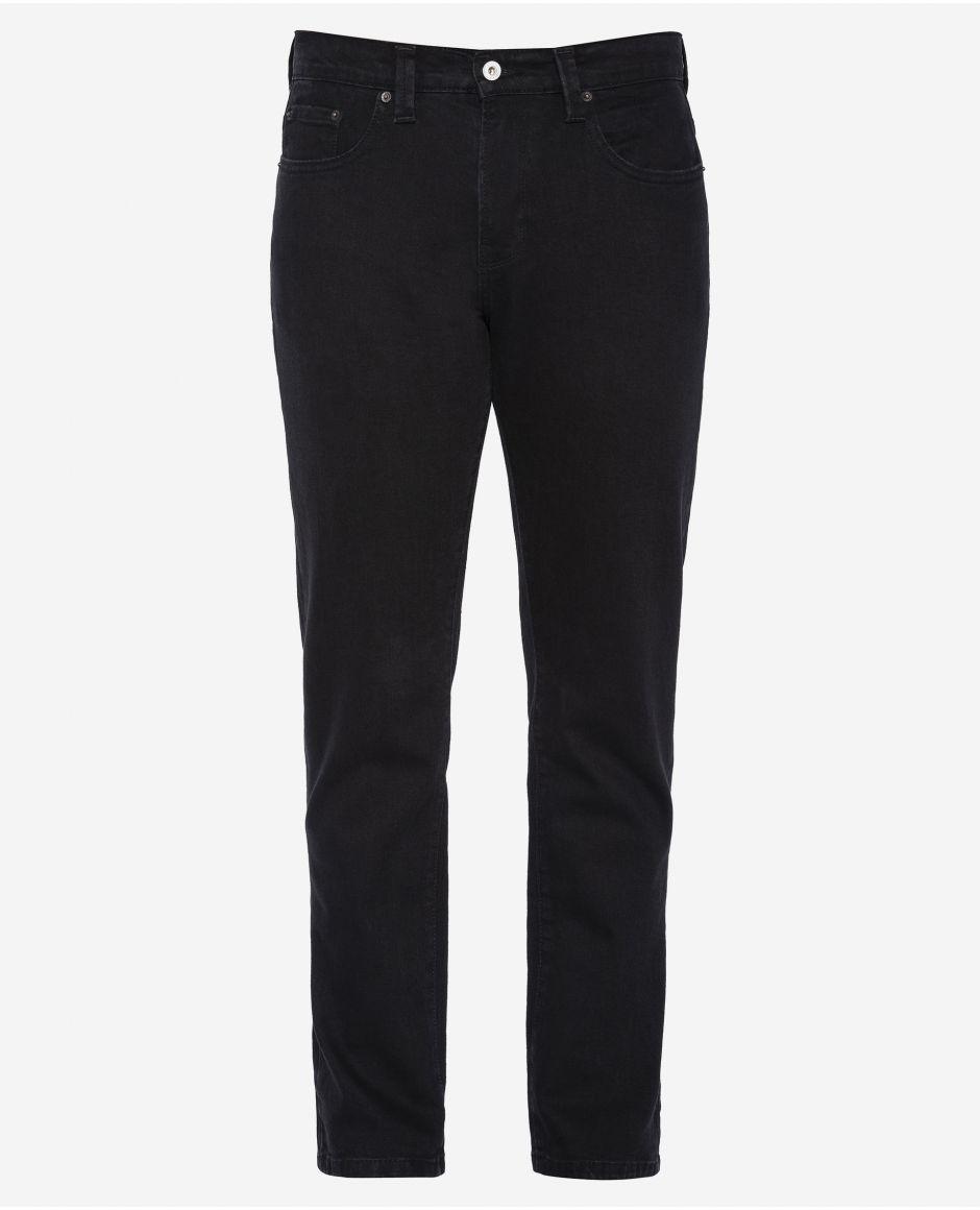 Jeans slim L32