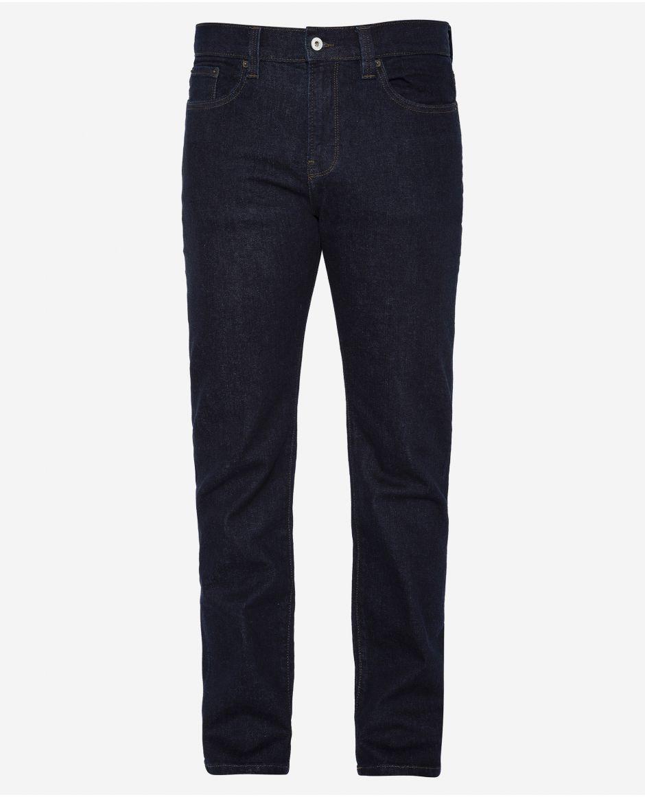Jeans droit L32