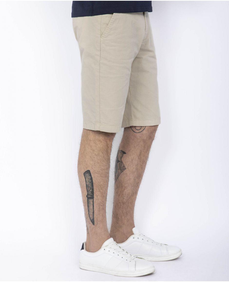 Short Chino