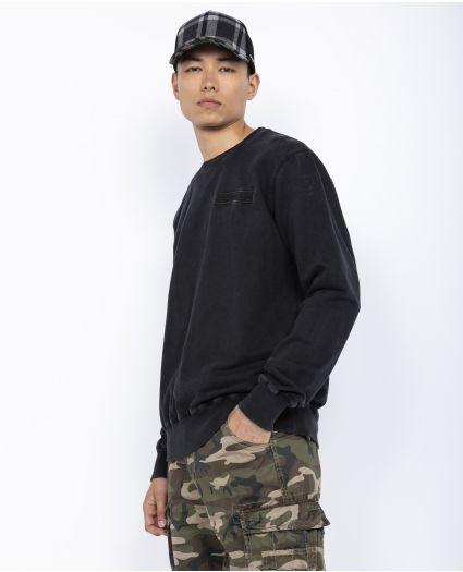 Sweatshirt army