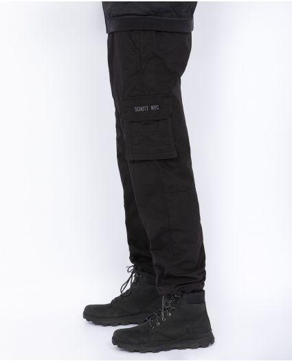 Pantalon army