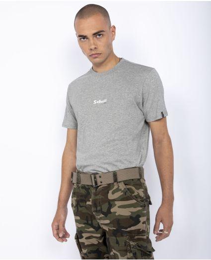 Pack de 2 t-shirts ras du cou
